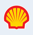 Shell Exploration & Production Services (RF) B.V