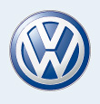 Volkswagen Group Rus OOO