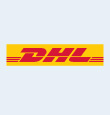 DHL International (Russia) Ltd