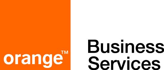 www.orange-business.com